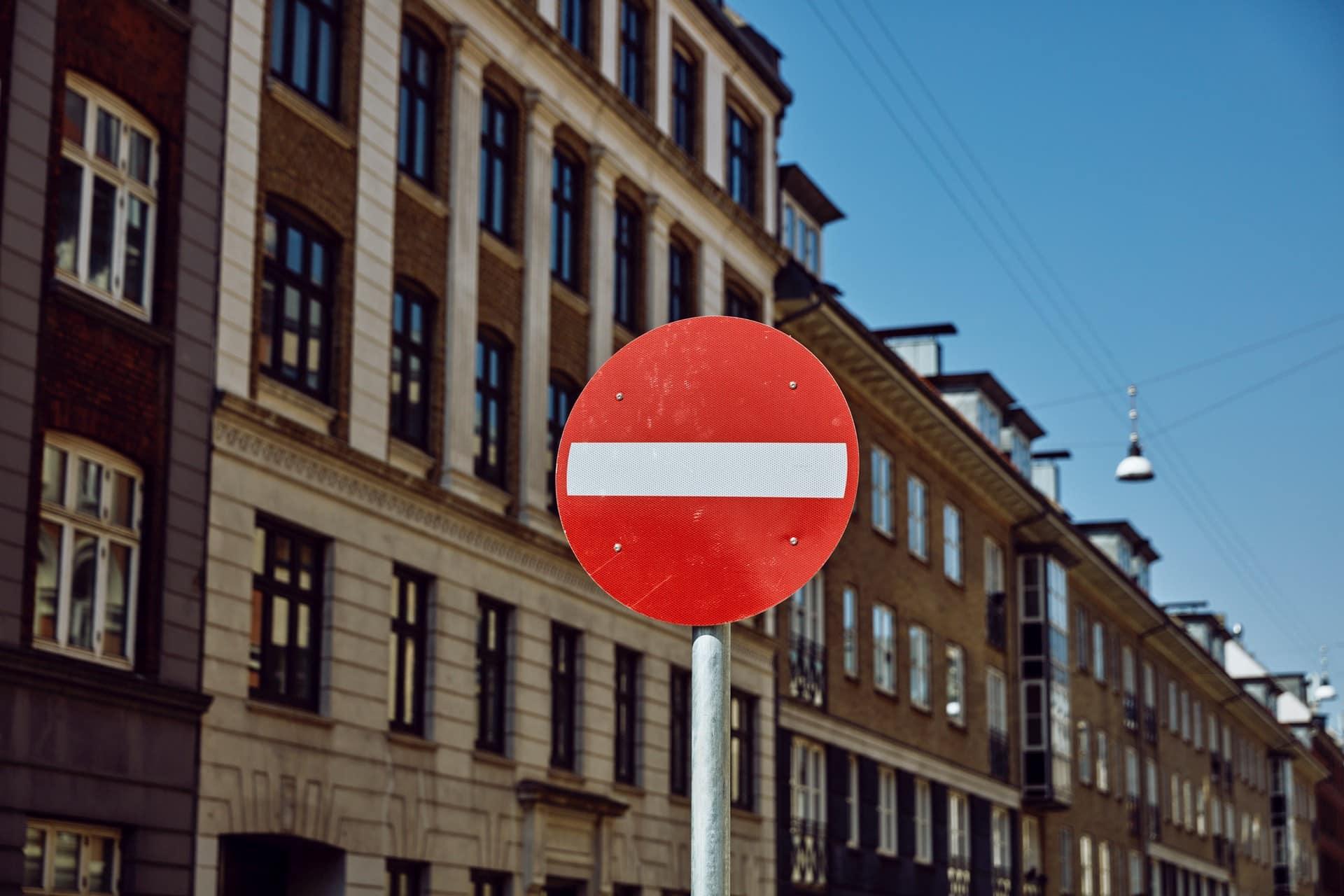 sichere digitale persoenliche Daten keine Nutzerdaten zu Werbezwecken
