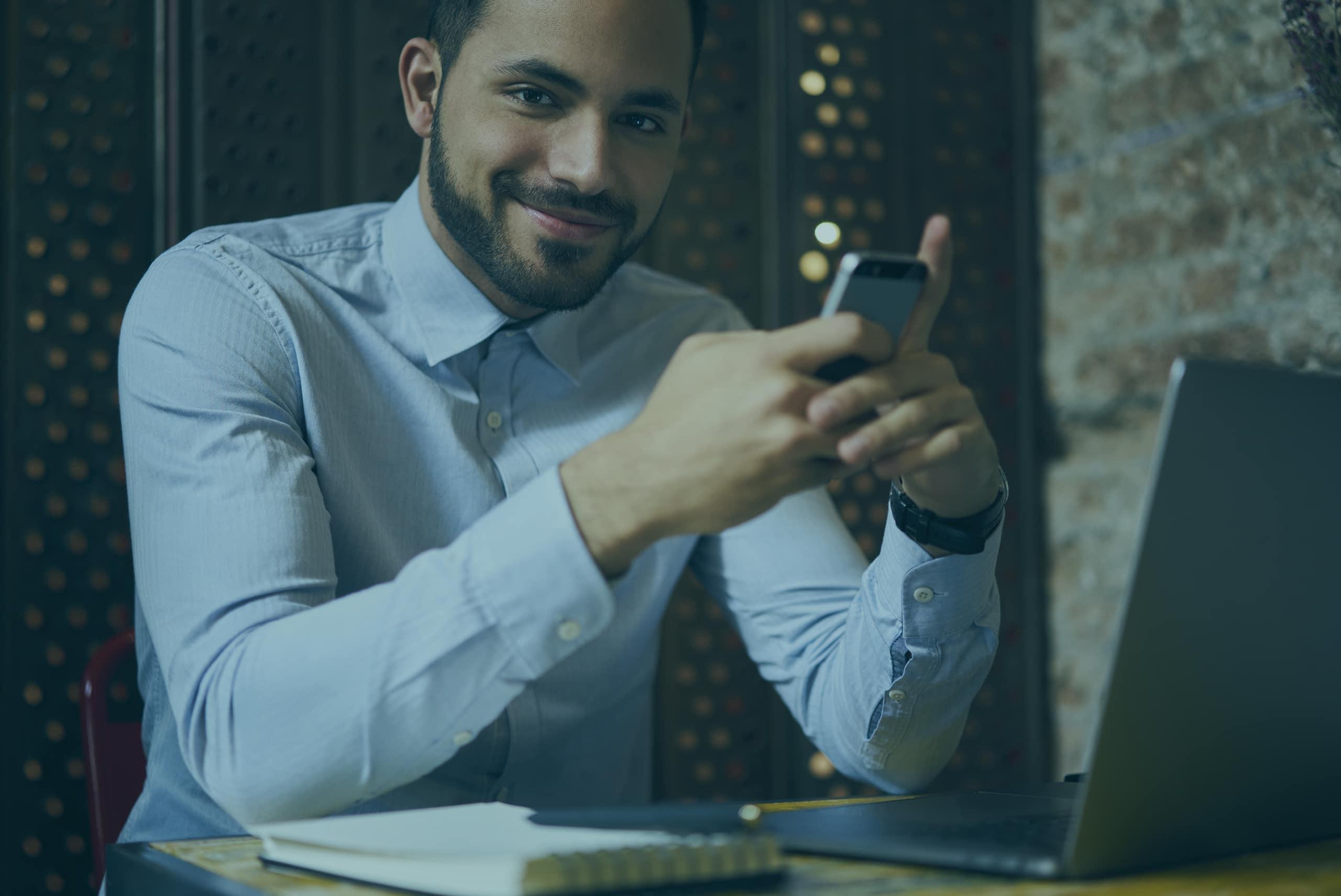 Bank-Ident online ausweisen